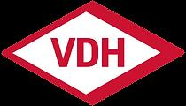 1200px-VDH_Logo.svg.png