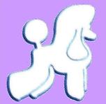 logo-CLUB HOLLANDE.png