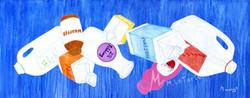 Spilled-Milk_murdocjax