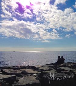 Sea-of-Marmara_murdocjax