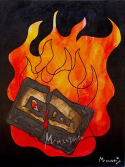Burning-Up-Clink_murdocjax