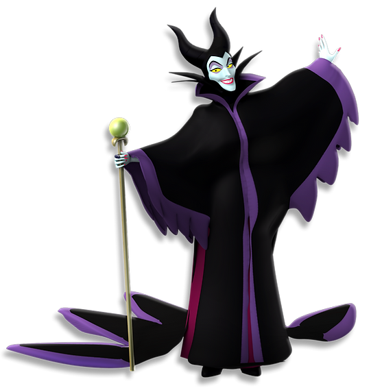 Maleficent Render.png