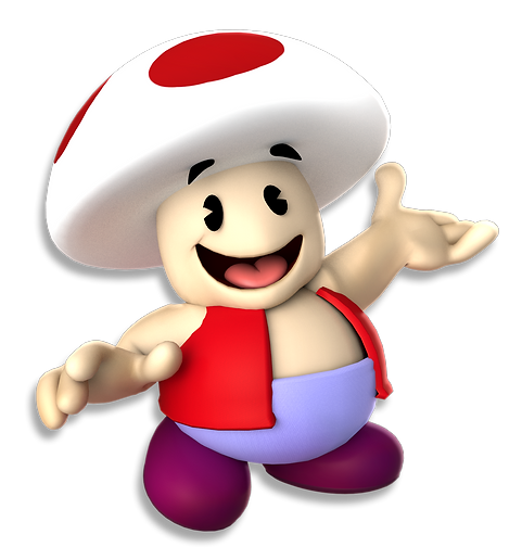 SMBSS Toad Render.png