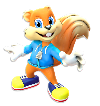 Conker Render BFD 3.png