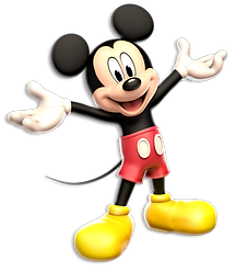 Mickey Mouse Render 2.png