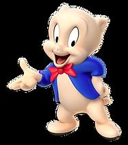 Porky Pig Render.png