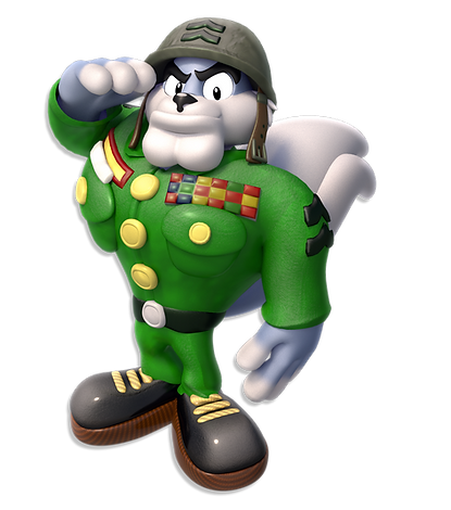 SHC Sergeant Render.png