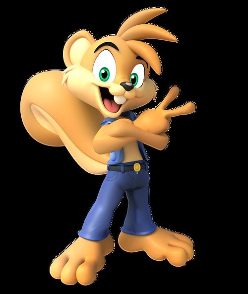 Sean The Squirrel Render.png