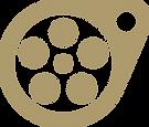 kisspng-source-filmmaker-logo-animation-