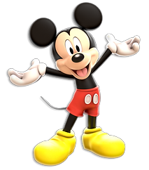 Mickey Mouse Patreon 5.png