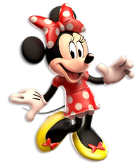 Minnie Mouse Render 4.png