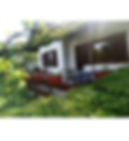 8f6aec52-9939-4054-998b-301574931308.jpg
