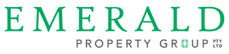 EPG_Logo2020.png