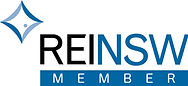 REINSW_member_logo_colour_HR (2).jpg