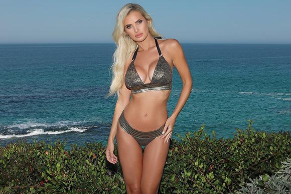 Athena - Bikini