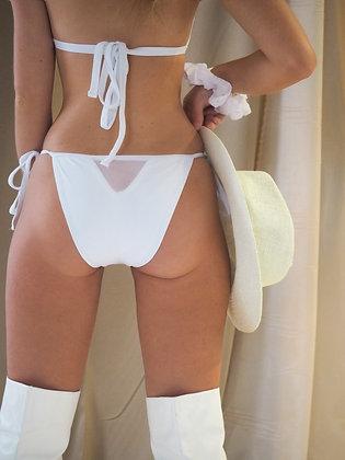 SPRING VALLEY Bikini Bottoms