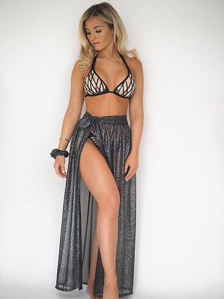 Hera Glitter Skirt