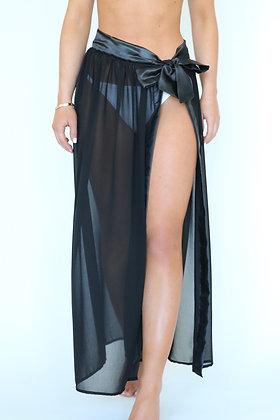 Deana Skirt