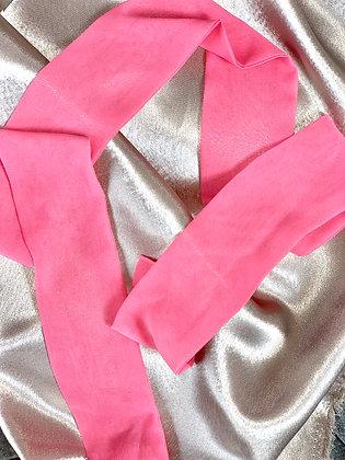 Hair Tie - Resort 20 colours