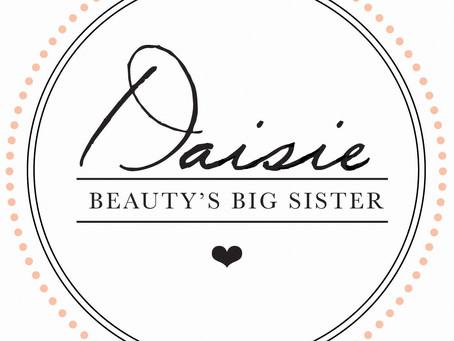 Beauty's Big Sister :- Self Tan