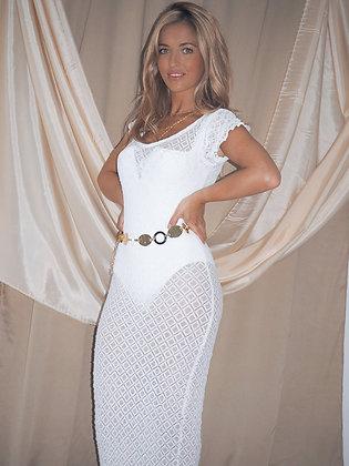 SAND STORM Dress
