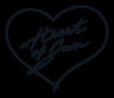 HoS-heart-1-black.png
