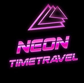 NeonTimeTravel