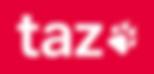 1200px-Taz_Logo.png