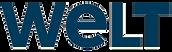 Welt_TV_Alternative_Logo_2016.png
