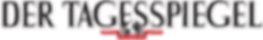 1600px-Tagesspiegel-Logo.png