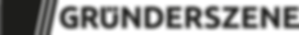 Gruenderszene_Logo_RGB_black.png