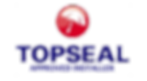 Topsealapprovedinstallerlogo (1).png