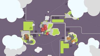 dc-2020_map.jpg