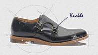 dc-2020_shoe.jpg