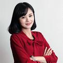 profile36.jpg