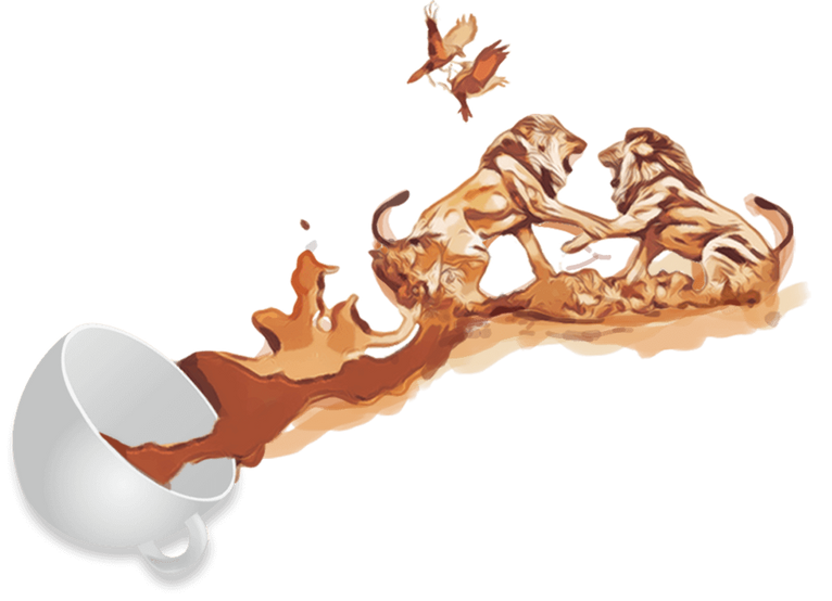 coffee_paint.png