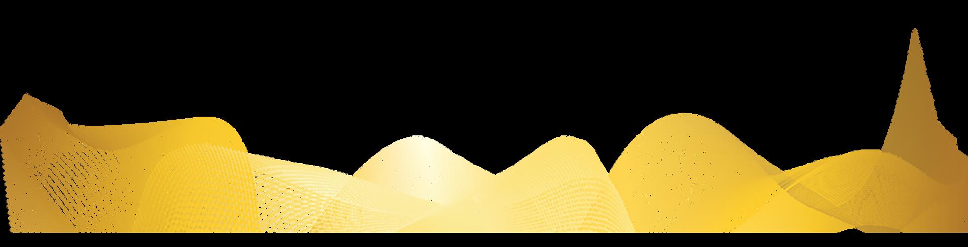 bg_goldwave2.png