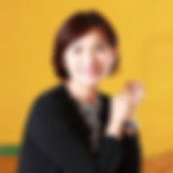 profile02.jpg