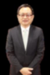 沈柏延董事長去背.png