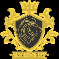 successor_logo.png