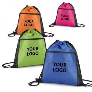 Sacco-personalizzato-tipo-zaino-in-materiale-riciclabile-600x600.jpg