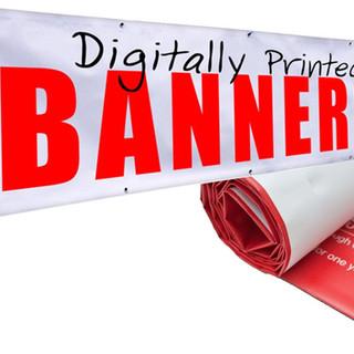 PVC_banner_1024x1024.jpg