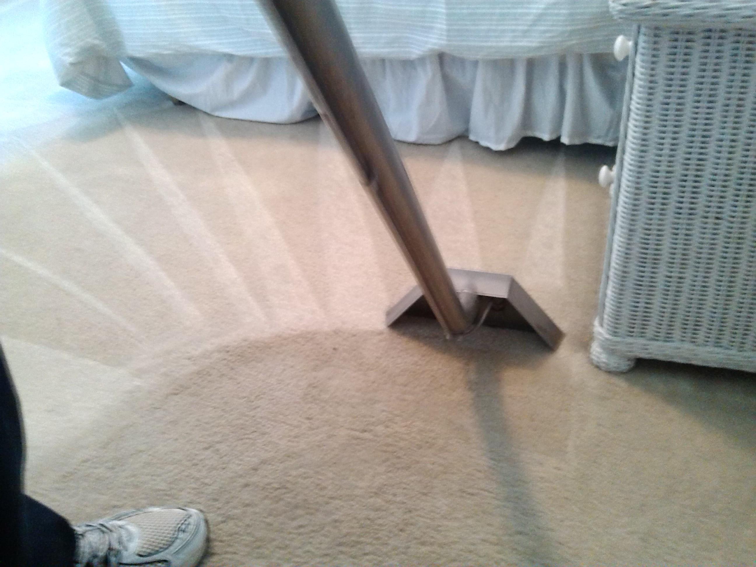 Double M Carpet Clean 864 437 0928 Anderson Clemson
