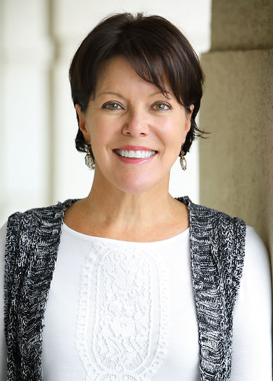 Renee has over 20 years of experience as a human resources executive