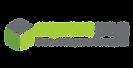 squarepeg logo