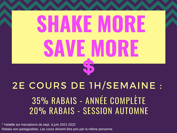 shake more save more 21-22.png