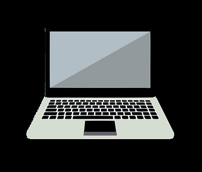 kisspng-laptop-computer-icons-computer-m