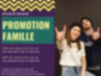 Promotionfamille(3).jpg