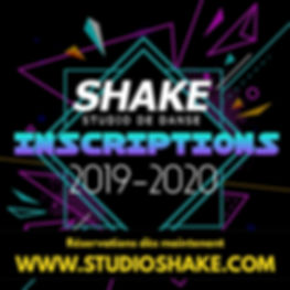 shake inscriptions 2019 2020.jpg