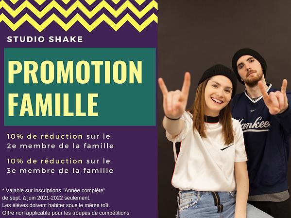 promo famille shake 21-22.png